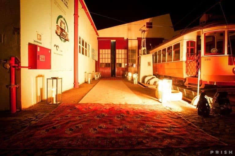 2_Museu_da_Carris-4