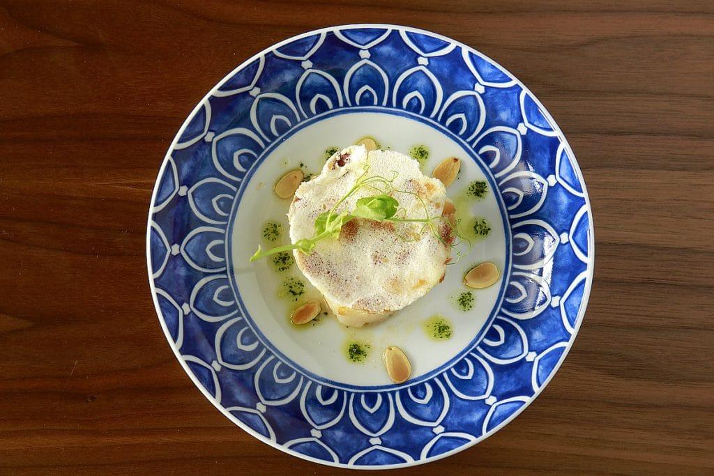 5-DIGBY-Restaurante-07-H0A8657