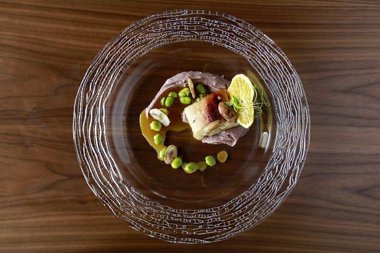 5-DIGBY-Restaurante-08-H0A8665