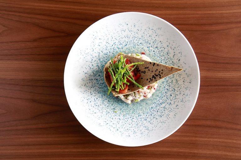 5-DIGBY-Restaurante-09-H0A8679