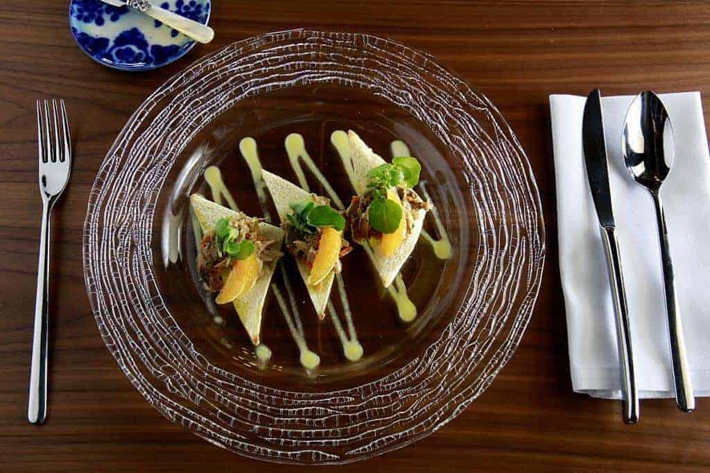 5-DIGBY-Restaurante-10-H0A8730