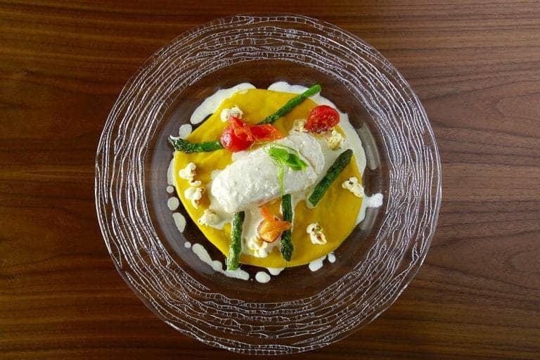 5-DIGBY-Restaurante-11-H0A8805