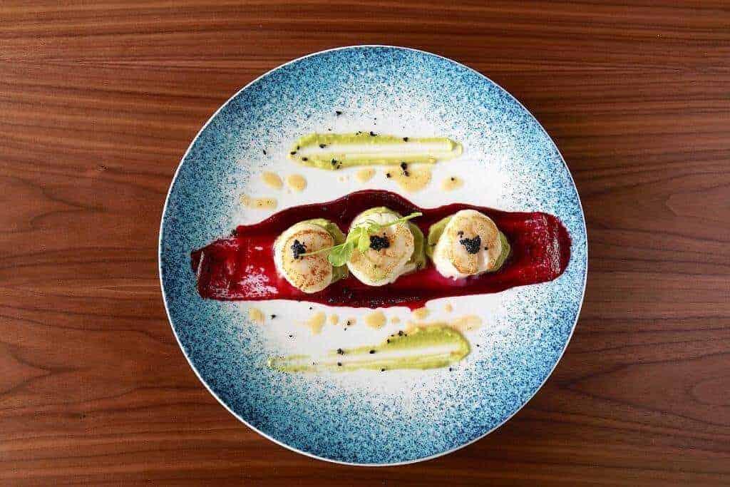 5-DIGBY-Restaurante-12-H0A8840