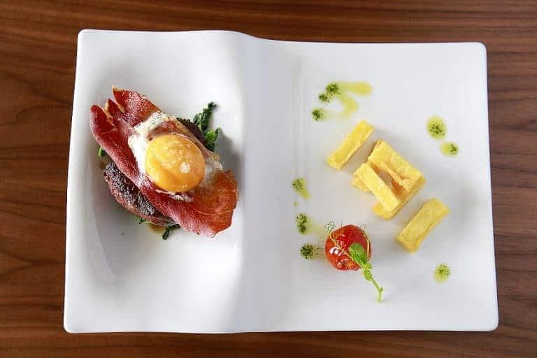 5-DIGBY-Restaurante-13-H0A8894
