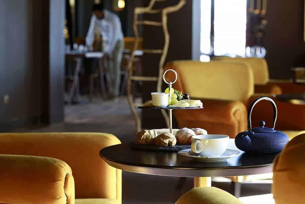 5-DIGBY-Restaurante-17-H0A9057
