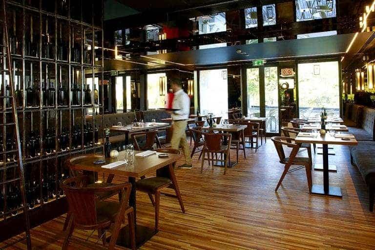 5-DIGBY-Restaurante-18-H0A9073