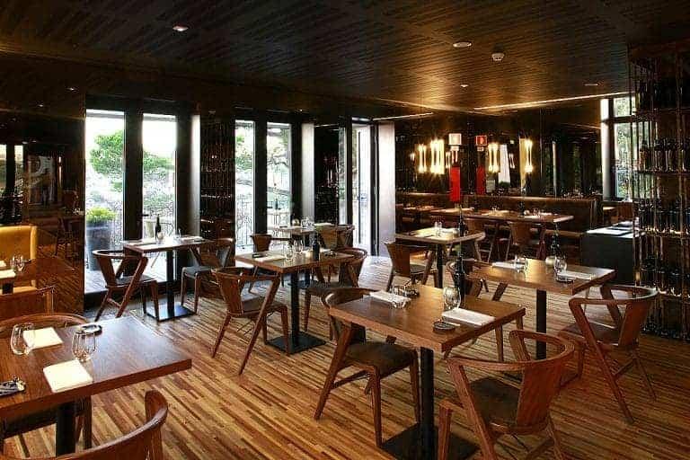 5-DIGBY-Restaurante-21-H0A9412
