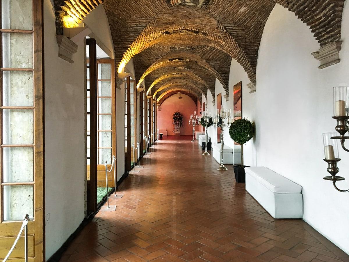v2_Convento_do_Beato-11