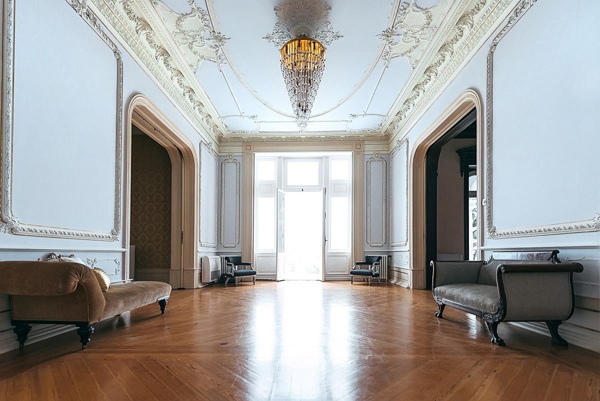 Palacete Virtvs 1