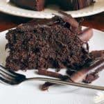 São Roque de Chocolate