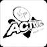 2_CC_Clientes_Logo_01