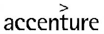 2_CC_Clientes_Logo_02