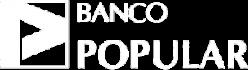 2_CC_Clientes_Logo_03