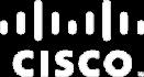 2_CC_Clientes_Logo_05