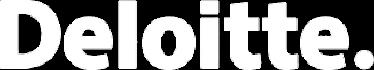 2_CC_Clientes_Logo_06