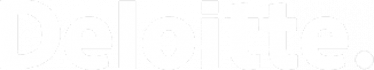 2_CC_Clientes_Logo_06.png
