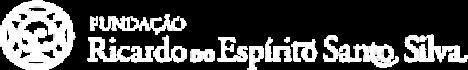 2_CC_Clientes_Logo_07