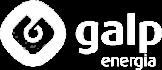 2_CC_Clientes_Logo_08