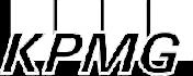 2_CC_Clientes_Logo_09