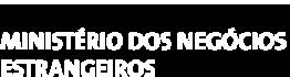 2_CC_Clientes_Logo_12