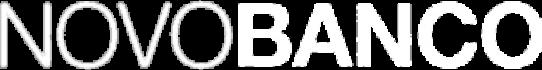 2_CC_Clientes_Logo_13