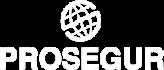 2_CC_Clientes_Logo_14