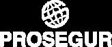 2_CC_Clientes_Logo_14.png