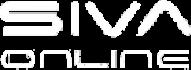 2_CC_Clientes_Logo_18