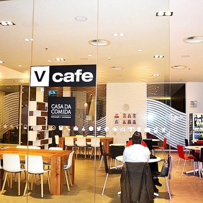 4_cafe_v-cafe_11